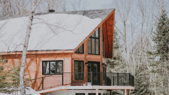 Save Money For Your Home And Business During The Winter Season
